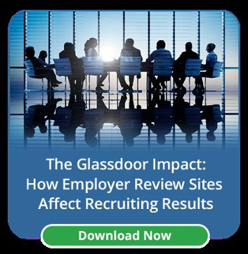 Glassdoor Download