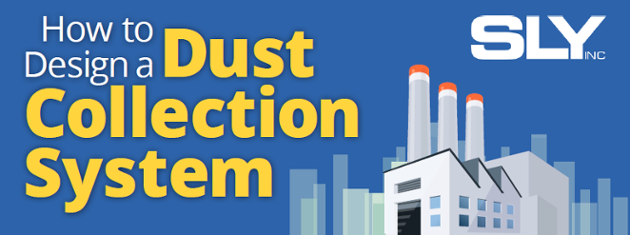 dust-collection-infographic
