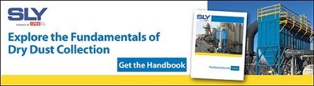 dry dust handbook