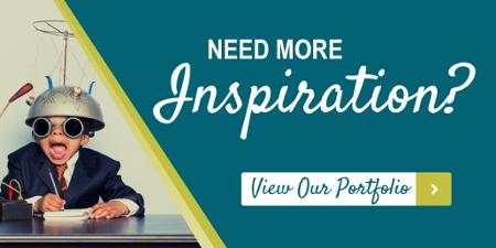 View InVerve Marketing's Portfolio