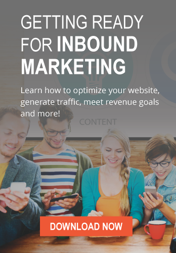 Lansing Inbound Marketing