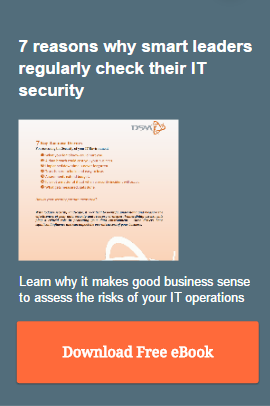 7-reasons-why-smart-leaders-regularly-check-their-IT-security-cover-cta