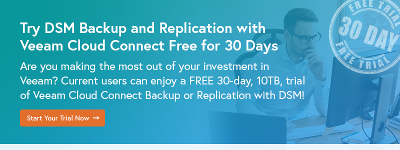 veeam-30-day-free-trial