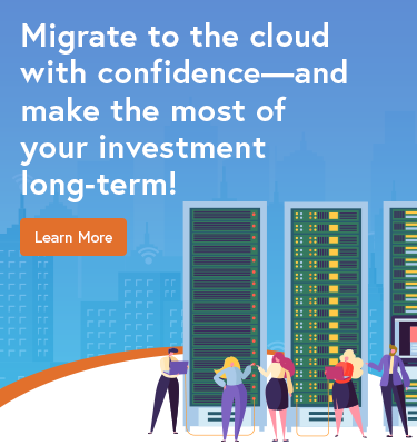 guide-to-cloud-migration