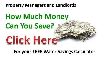 How Much Money Can You Save? CLICK HERE