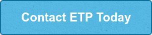Contact ETP Today