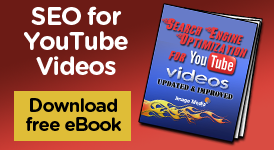 10 Things you can do with video