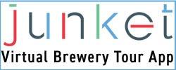 Virtual Brewery Tour App