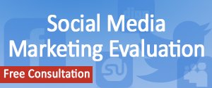 Social Media Marketing Evaluation