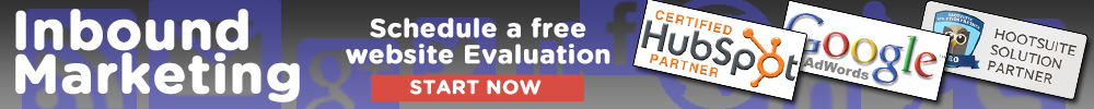Schedule a free website Evaluation-Start Now
