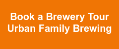 Book a Brewery Tour  Urban Family Brewing