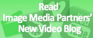 Read Image Media Partners New Video Blog