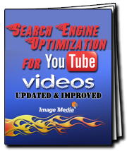 SEO-YT-Improved-Book-180
