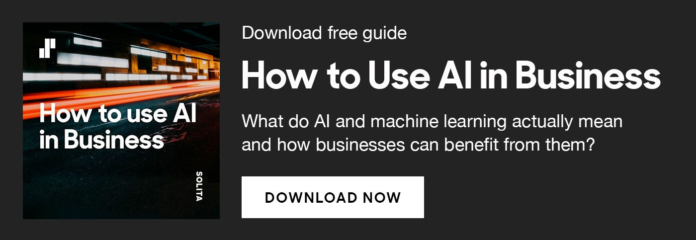 AI Artificial Intelligence Download Free Guide