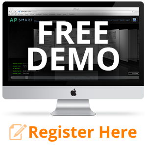 Free AP Smart Software Demo