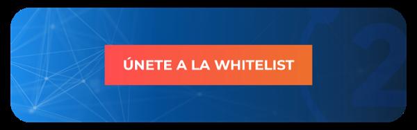 Únete a la whitelist del token de Bit2Me