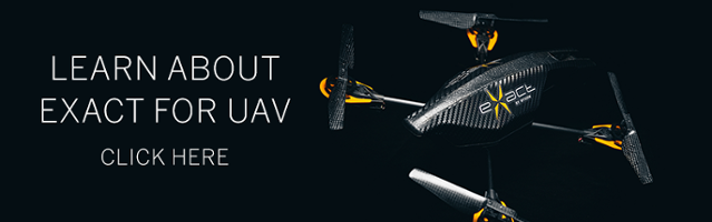learn-about-EXACT-for-UAV