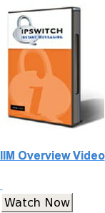IIM Overview Video    Watch Now
