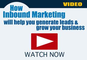 Inbound Marketing Philadelphia, PA