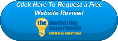 Click Here To Request a Free  Website Audit !