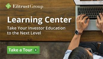 Learning-Center-Blog