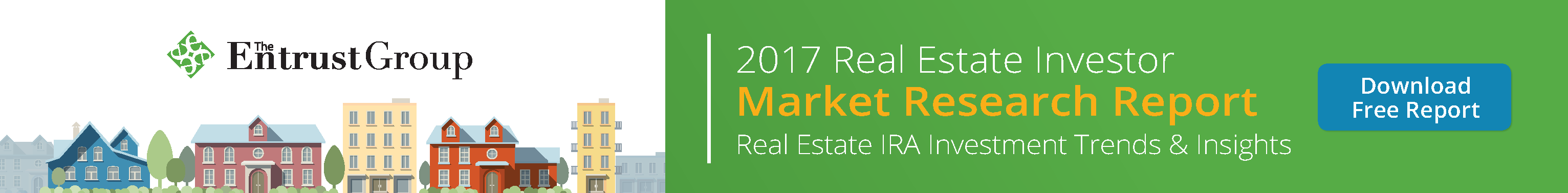 real-estate-ira-report-2017