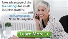 Free consultation for small business owners self-directed retirement plans
