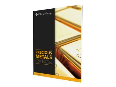 Precious-Metals-IRA-FAQs-2017