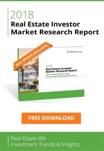 Real-Estate-Report-2018