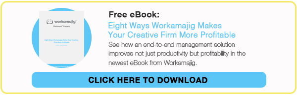 ebook-eight-ways-workamajig-makes-your-creative-firm-more-profitable