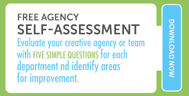 Agency Self-Assessment Kit
