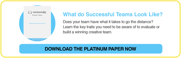 what-do-successful-teams-look-like-download