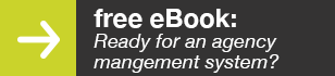 eBook: Agency Management System