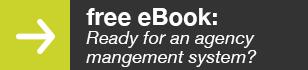 eBook: Workflow Management System