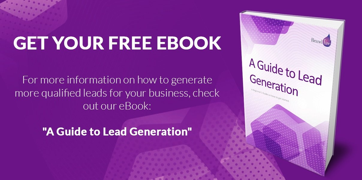 A Guide to Lead Generation