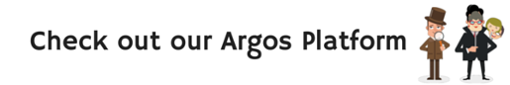 cyberint-argos-platform