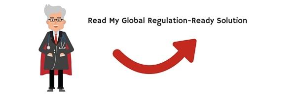 paul-global-regulation
