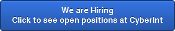 We are Hiring Click to see open positions at CyberInt