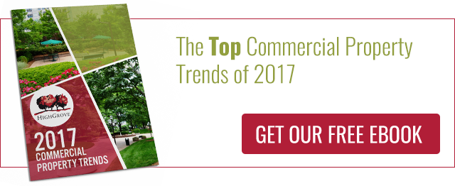 Download our FREE commercial property trends report now.