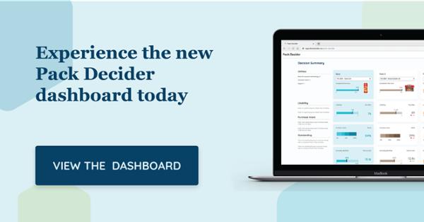 PKDR - Pack Decider - Tet 2018 Dashboard