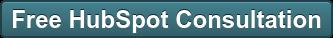 Free HubSpot Consultation