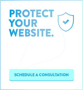 Request Free Security Consultation