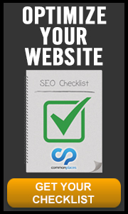 Download SEO Checklist