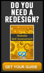 Download Website Self-Assessment