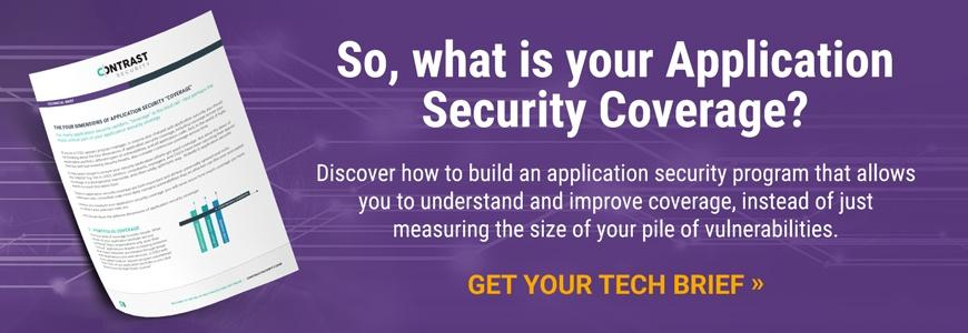 application-security-coverage-cta