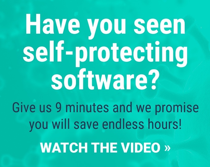 self-protecting-software-security