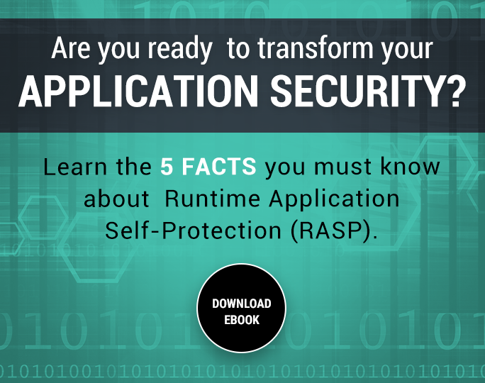 runtime-application-self-protection-rasp