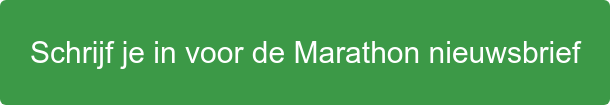 Schrijf je in voor de marathon nieuwsbrief