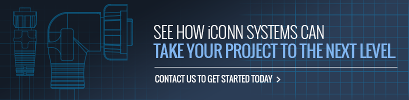contact-us-cta