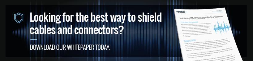 EMI/RFI Shielding White Paper